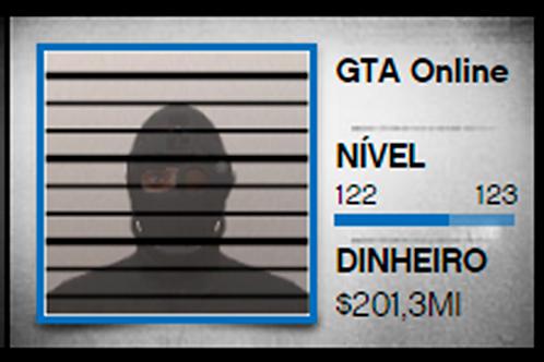 Account GTA V Lvl 122 & Cash $201 Millions (Female) ✔️Lifetime Warranty®✔️