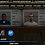 Thumbnail: Account Gta V Rank 125 & Cash $314 Millions ✔️Lifetime Warranty®✔️