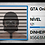 Thumbnail: Account Gta V Rank 121 & Cash $564 Millions  (Female) ✔️Lifetime Warranty®✔️