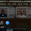 Thumbnail: Account GTA V Rank 127 & Cash $231 Millions (Female) ✔️Lifetime Warranty®✔️
