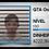 Thumbnail: Account GTA V Lvl 130 & Cash $222 Millions (Female) ✔️Lifetime Warranty®✔️