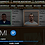 Thumbnail: Account GTA V Lvl 352 & Cash $652 Millions (Male) ✔️Safe / insta