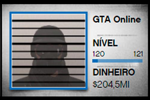Account GTA V Lvl 120 & Cash $204 Millions (Male) ✔️Lifetime Warranty®✔️