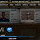 Thumbnail: Account GTA V Lvl 122 & Cash $201 Millions (Female) ✔️Lifetime Warranty®✔️