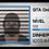 Thumbnail: Account GTA V Lvl 122 & Cash $202 Millions (Male) ✔️Lifetime Warranty®✔️