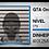 Thumbnail: Account GTA V Rank 175 & Cash $101 Millions (Female) ✔️Lifetime Warranty®✔️
