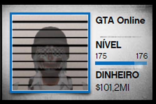 Account GTA V Rank 175 & Cash $101 Millions (Female) ✔️Lifetime Warranty®✔️