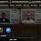 Thumbnail: Account GTA V Lvl 101 & Cash $200 Millions (Male) ✔️Lifetime Warranty®✔️