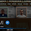 Thumbnail: Account Gta V Rank 124 & Cash $201 Millions ✔️Lifetime W✔️Lifetime Warranty ®✔️