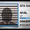 Thumbnail: Account Gta V Rank 121 & Cash $551 Millions ✔️Lifetime Warranty®✔️