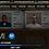 Thumbnail: Account Gta V Rank 184 & Cash $767 Millions ✔️Lifetime Warranty®✔️