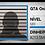 Thumbnail: Account GTA V Lvl 120 & Cash $213 Millions ✔️Lifetime Warranty®✔️