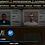 Thumbnail: Account GTA V Lvl 120 & Cash $201 Millions (Male)✔️Lifetime Warranty®✔️