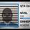 Thumbnail: Account Gta V Rank 532 & Cash $242 Millions🏃Fast Run🏃✔️Lifetime Warranty ®✔️