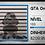 Thumbnail: Account Gta V Rank 155 & Cash $209 Millions✔️Lifetime Warranty®✔️
