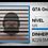Thumbnail: Account Gta V Rank 125 & Cash $229 Millions✔️Lifetime Warranty®✔️