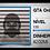 Thumbnail: Account GTA V Lvl 135 & Cash $202 Millions (Female)✔️Lifetime Warranty®✔️