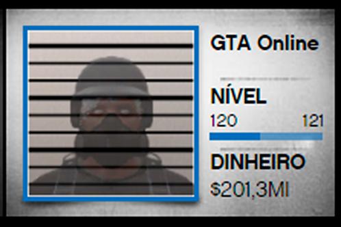 Account GTA V Lvl 120 & Cash $201 Millions (Male)✔️Lifetime Warranty®✔️