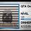 Thumbnail: Account GTA V Lvl 126 & Cash $202 Millions (Female)✔️Lifetime Warranty®✔️