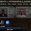 Thumbnail: Account Modded GTA V Lvl 130 & Cash $ 2.5 Billions (Male) ✔️Lifetime Warranty®✔️