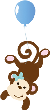 macaco-5.png