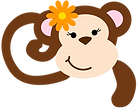 macaco-10.png