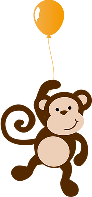 macaco-12.png