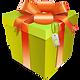 Caixa de presente.png