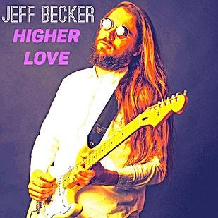Jeff Becker Higher Love.jpg