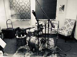 Jeff Becker Studio