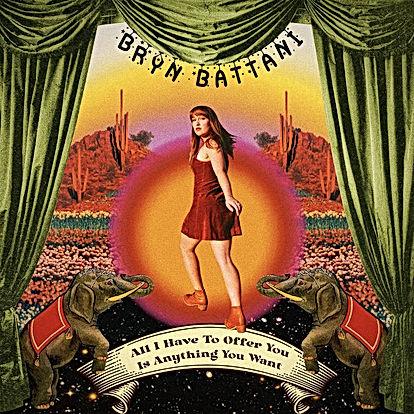 Bryn Battani Album Cover.jpg