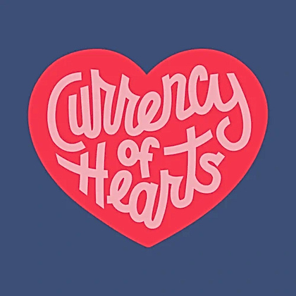 Currency of Hearts Cover.webp