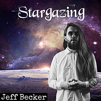 JeffBecker Stargazing Cover.jpg