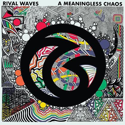 RivalWaves Cover.jpg