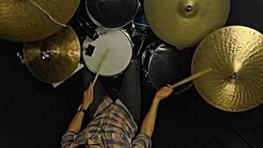 Overhead Studio Shot.jpeg