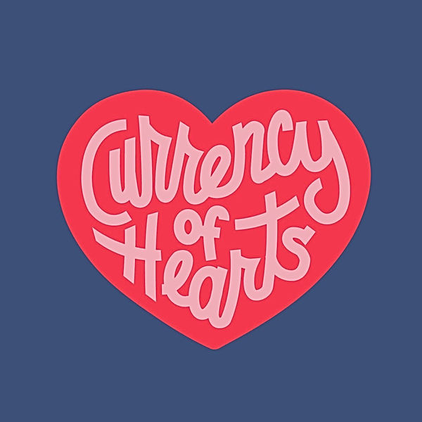 Currency of Hearts cover.jpg