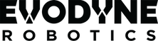 Evodyne_Robotics_logo_Black.png