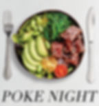 PBC_Poke-Night_Thumbnail.jpg