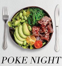 PBC_Poke-Night_Thumbnail.jpg