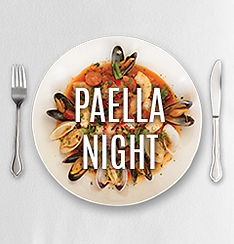 Paella Night_thumbnail.jpg