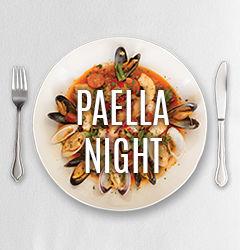 Paella Night_thumbnail.jpg