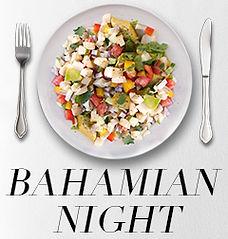 PBC_Bahamian_Night_Thumbnail.jpg