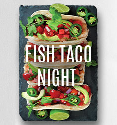 Fish-Taco-Night_thumbnail.jpg