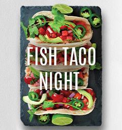 Fish-Taco-Night_thumbnail.jpg