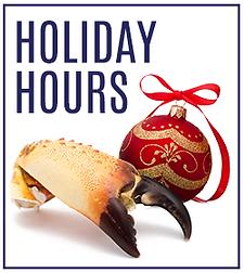 PBC_Holiday-Hours_Thumbnail.png