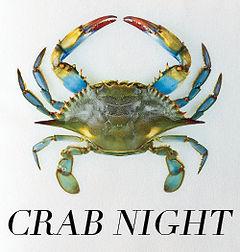 PBC_CrabNight_Thumbnail.jpg