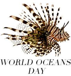 PB_World-Oceans-Day_Thumbnail.jpg