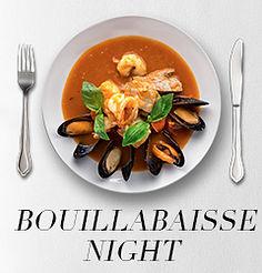 PBC_ Bouillabaisse_Thumbnail.jpg