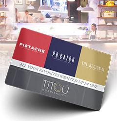 PB-Catch_Gift-Cards_Thumbnail.jpg