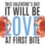 PBC_Valentine2020_Thumbnail.jpg